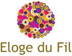 logo eloge du fil