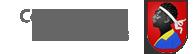 logo-avenches