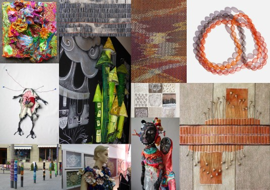 visuel-biennale-textile-2017